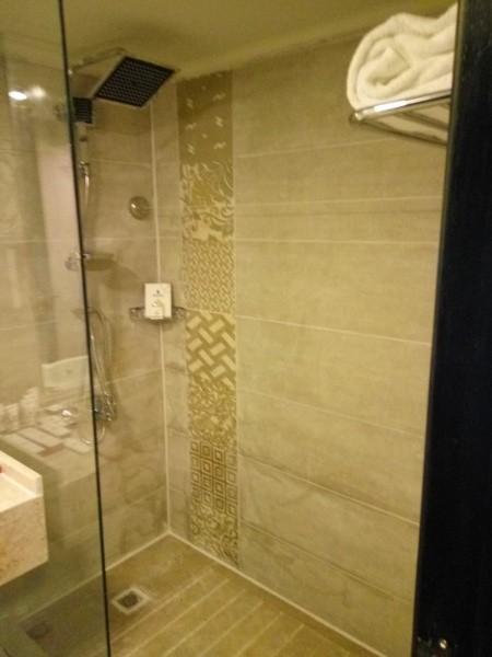 jsou jedinými pořadateli show showers vitiligo online datování
