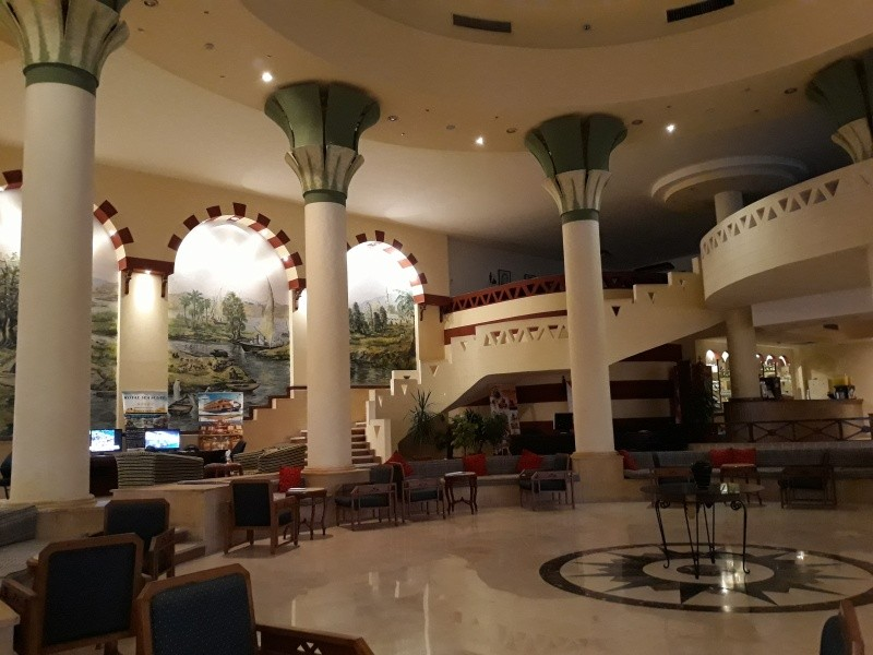 seznamování místních lobby randění s 26letým chlapem