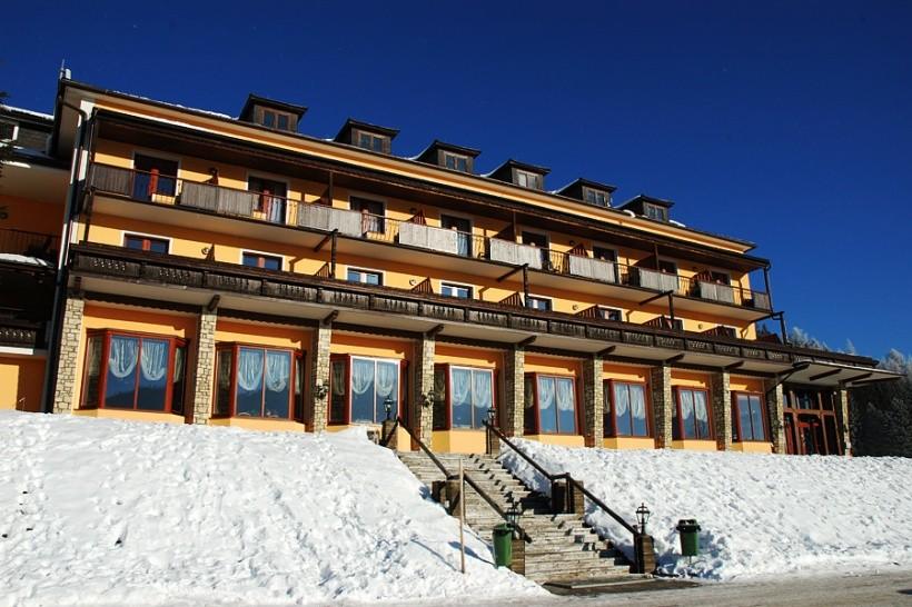 Alpenhof