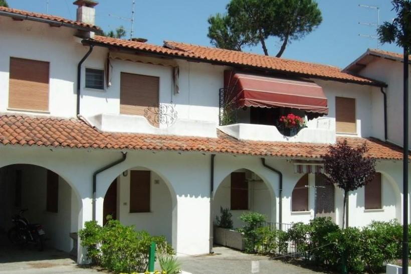 Siviglia (Rosolina Mare)