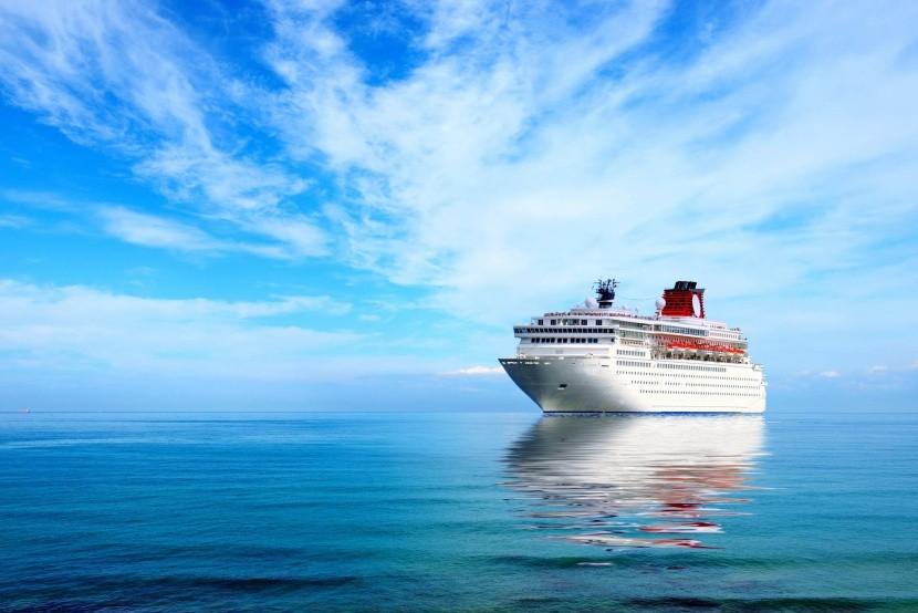 Plavba lodí