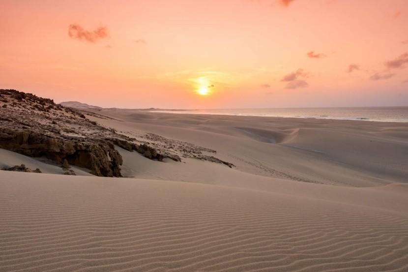 Boa Vista (Kapverdské ostrovy)