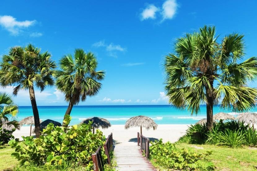 Jedinečné ABC ostrovy v Karibiku
