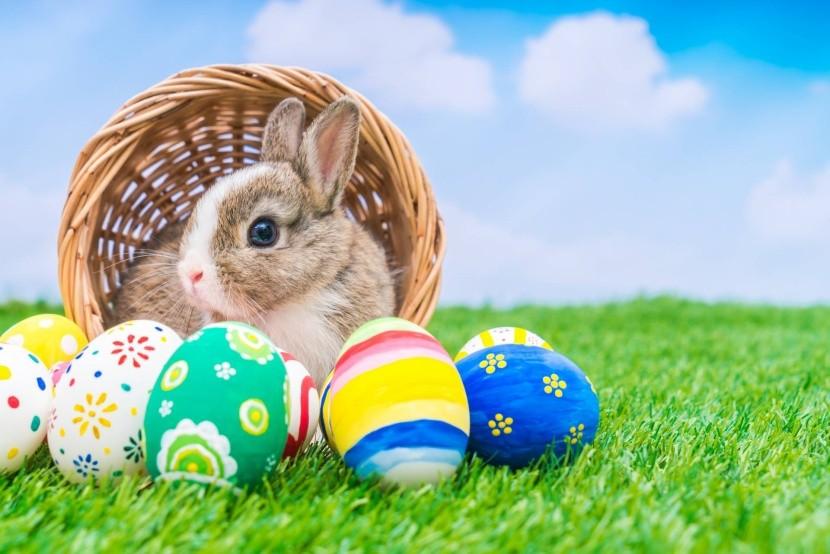 Zajímavé velikonoční zvyky a tradice ve světě | Blog Invia.cz