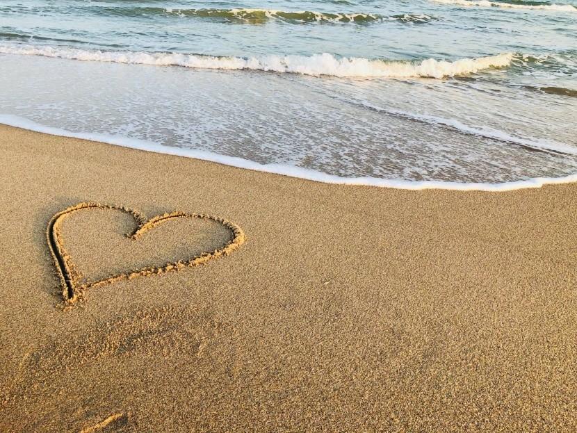 Nejkrásnější pláže Řecka, 2. část