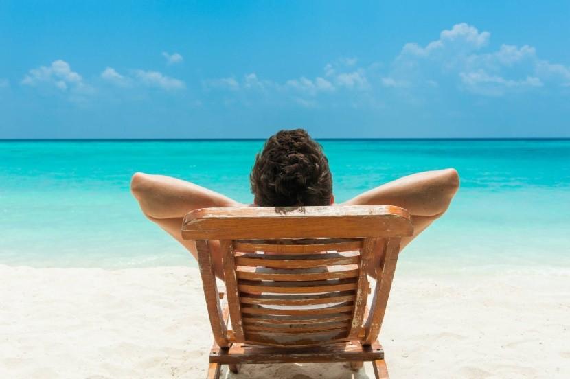 Kam na dovolenou v dubnu?