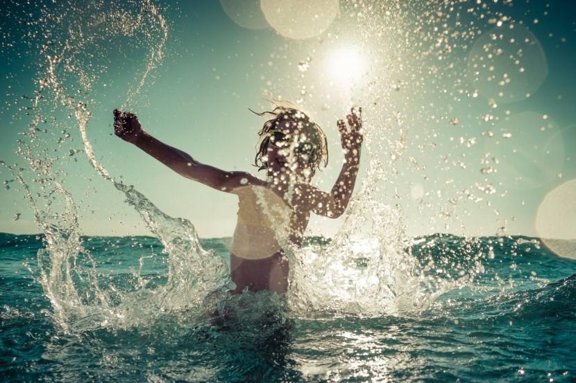 Užijte si Slnečné jazerá