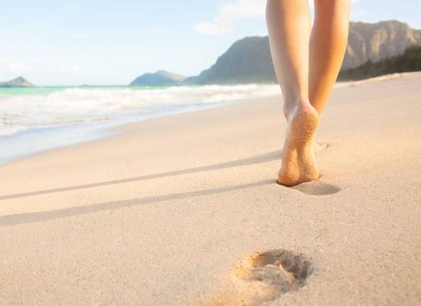 Nejoblíbenější pláže Kapverdských ostrovů