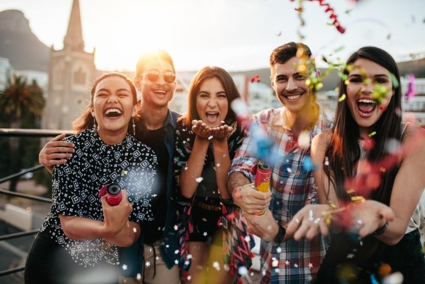 Jak se slaví Vánoce v cizině?