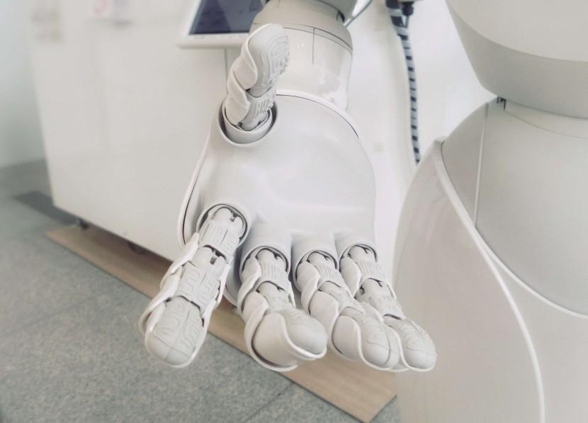 Olympiáda v Tokiu chystá robotické pomocníky