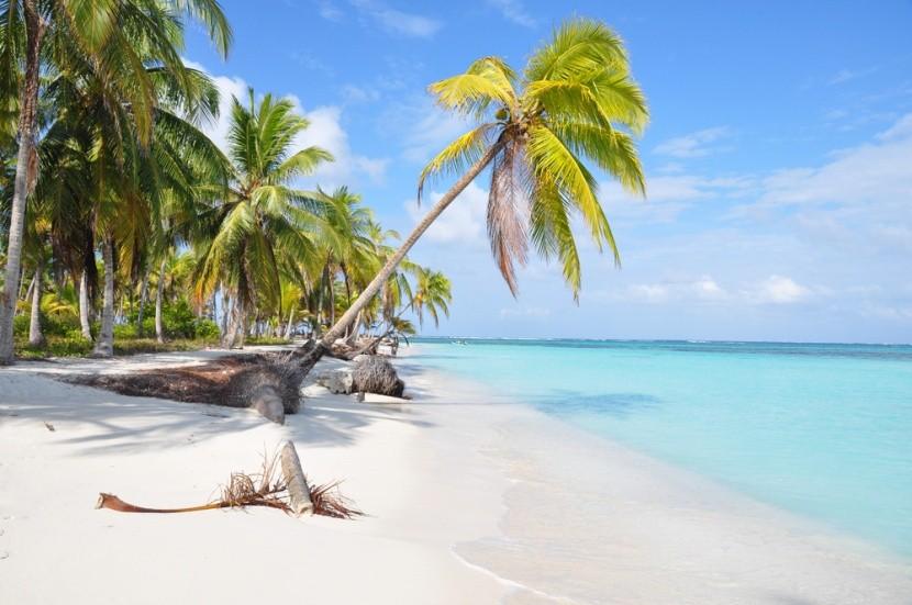 Panamu si zamilujete na celý život