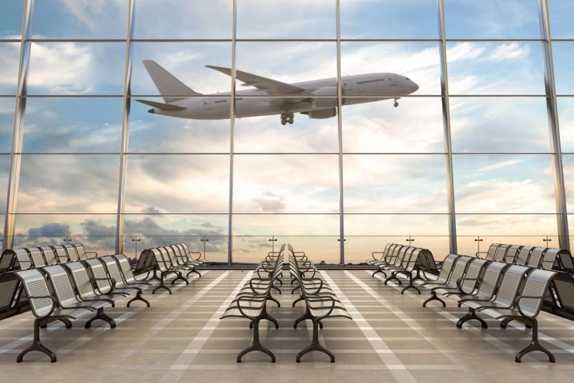 10 nejlepších letišť světa roku 2019