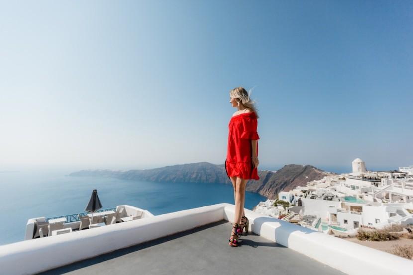 Objevujte tajná místa v Řecku!