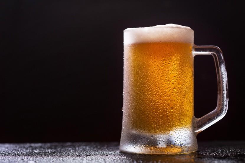 Jak chutná nejstarší pivo světa?