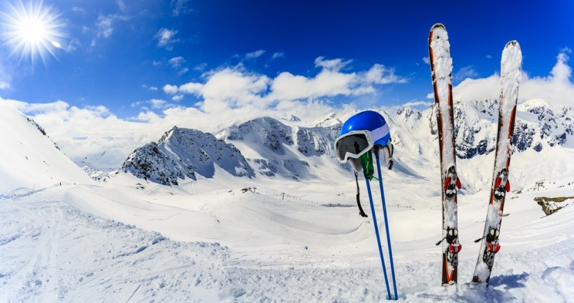 Jižní Tyrolsko, Itálie
