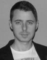 Michal Hradil
