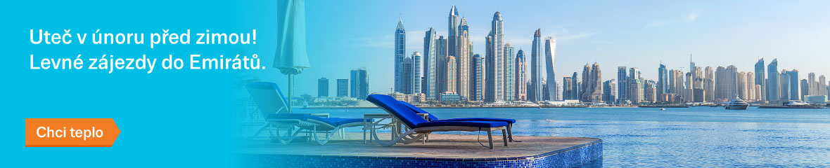 levne emiraty 20200122-1