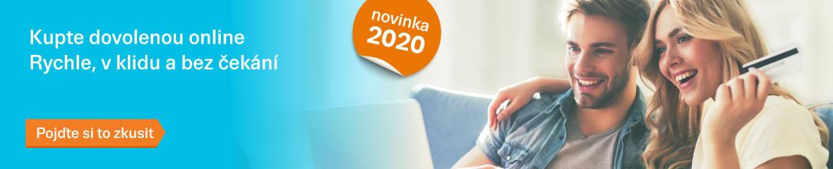 online 20200102-1