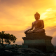 Srí Lanka výlet zdarma