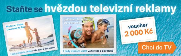 Hvezda TV 20190121
