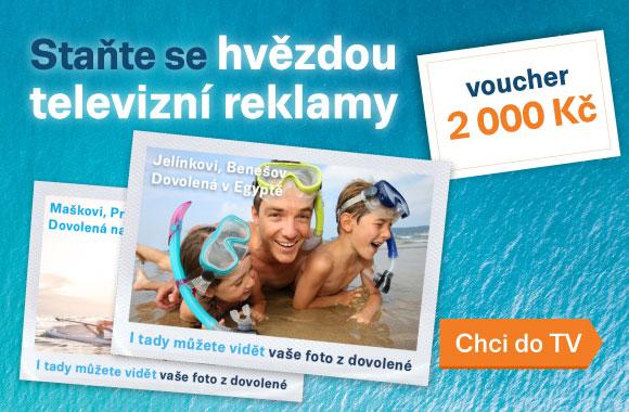Reklama hvezda TV 20181217-1