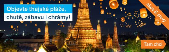 Thajsko 20181119