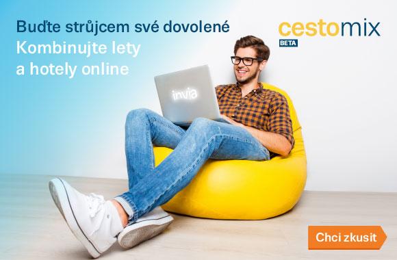 cestomix 20190910-3