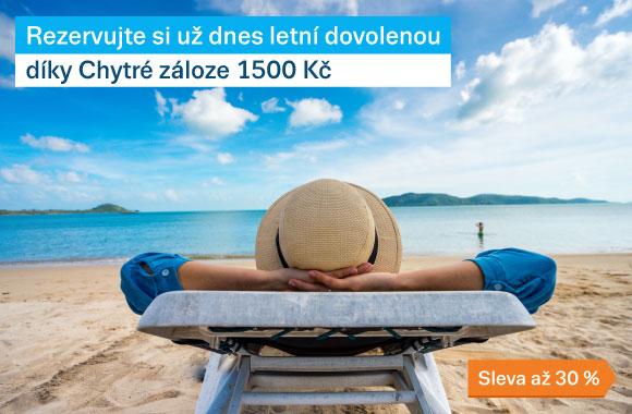 low-deposit-cz 20190220-3