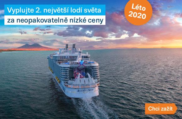 2 lod sveta 20191010-3