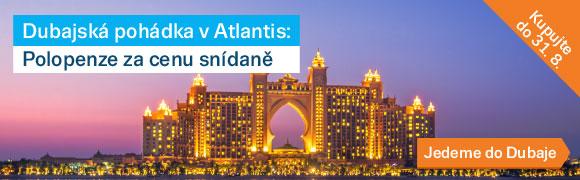 Dubai Atlantis v1 20190722