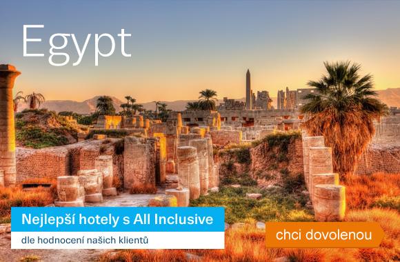 Egypt All Inclusive
