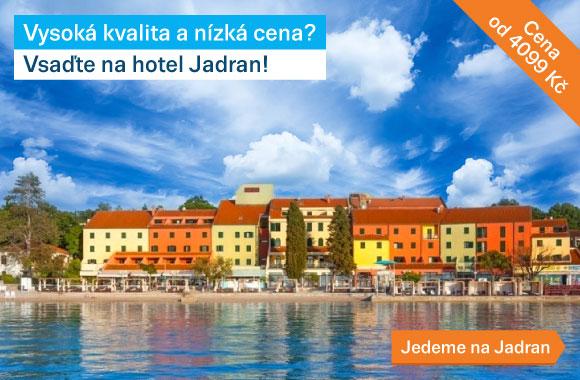 jadran-cena 20190409-3