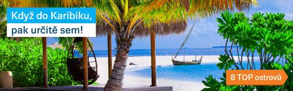Karibik 8 nej 20181211