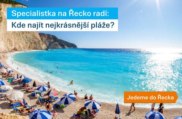 plaze-recka 20190321-3
