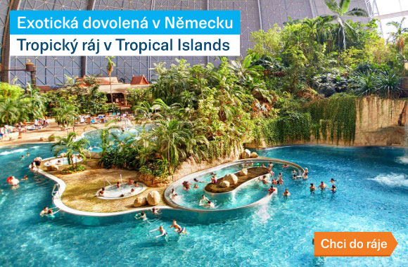 tropical island 20191015-2