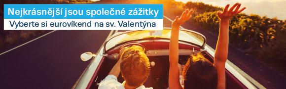 Valentyn