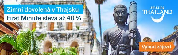 fm thajsko 20190821