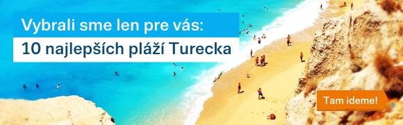 plaze-turecka 20190319