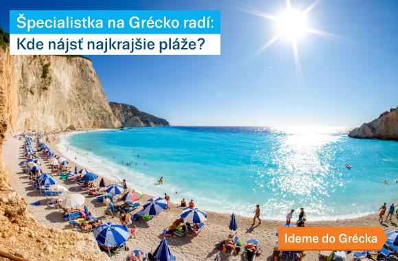 greece-best-beaches-sk 20190311-3