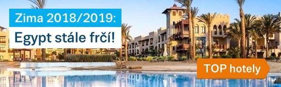 TOP Egypt zima 20181031
