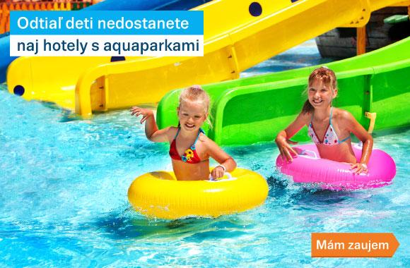 aquaparky 20190506-3