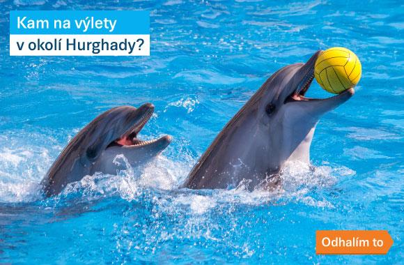 Vylety Hurghada 20181226-2
