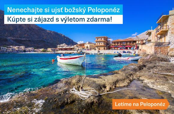 peloponez-vylet 20190305-1