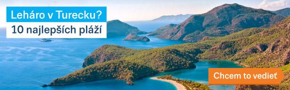 nej plaze turecka 20191105