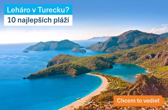 turecko plaze 20190515-2