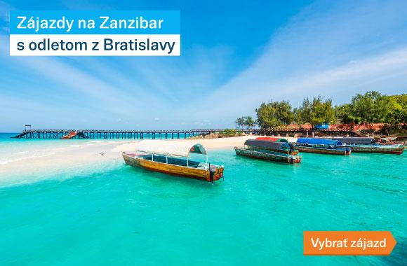 zanzibar 20191007-2
