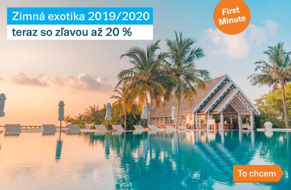 fm exotika 20191015-3