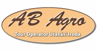 abagro logo