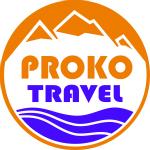 prokotravel logo
