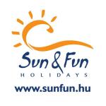 sunfun logo